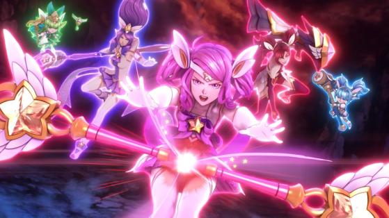 LoL: Prime Gaming dará fragmentos de skin misteriosa até março; saiba como resgatar