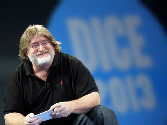 Dota 2: Presidente da Valve quer The International 10 disputado na Nova Zelândia