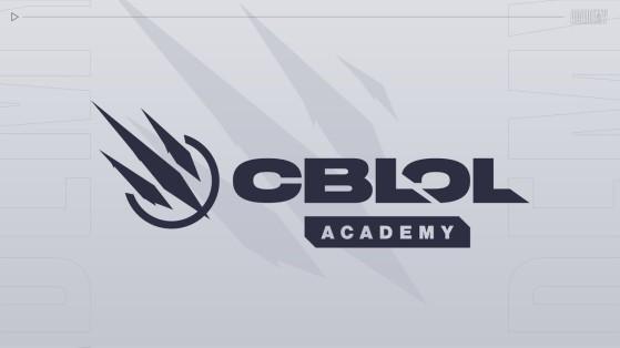 Tabela 1º split CBLOL Academy 2021: Guia com times, calendário, transmissão e mais