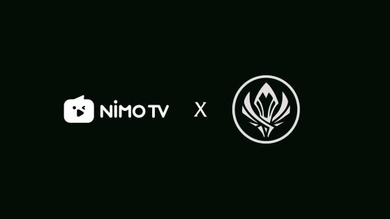 MSI 2021: Transmissões na Nimo TV darão drops de skins de LoL e acessórios