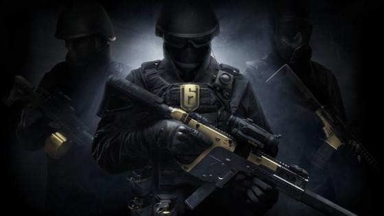 Rainbow Six: Guia de funções dos agentes de defesa