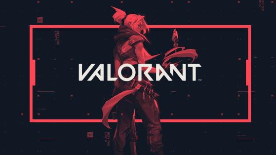 Valorant: Guia e dicas para iniciantes
