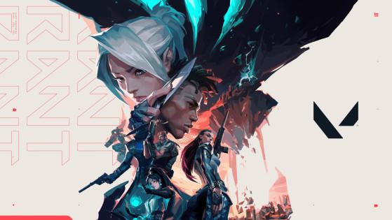 Valorant | Foto: Riot Games/Reprodução - Millenium