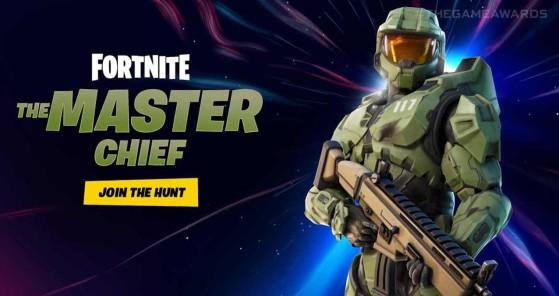 Fortnite Temporada 5: Master Chief, Daryl e Michonne serão skins do game