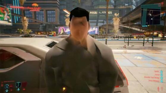 Como pedir reembolso de Cyberpunk 2077 no PS4 e Xbox One?