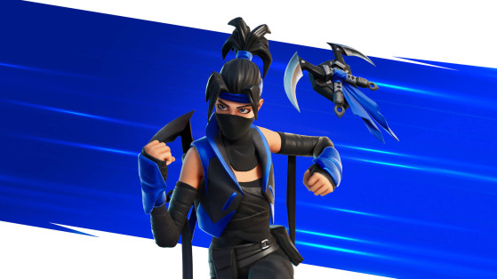 Torneio de Fortnite para PlayStation dará PS5 como prêmio