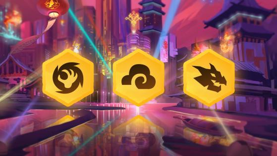 TFT: Festival das Feras chega no patch 11.2 com novos campeões, sinergias e itens