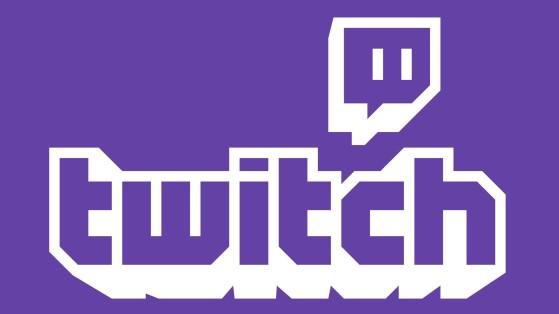 Twitch teve mais de 17 bilhões de horas assistidas em 2020