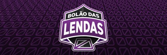 LoL: Bolão das Lendas oferece R$ 5 em apostas grátis na Betway