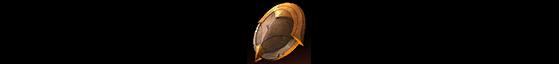 Escudo Relicário - League of Legends