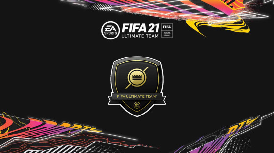 Guia FIFA 21 Ultimate Team: Tudo sobre o Division Rivals