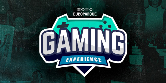 Vem aí o Europarque Gaming Experience