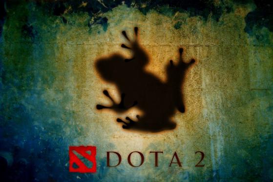 Dota 2: A história de IceFrog, o lead designer anônimo por trás do MOBA