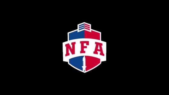 Free Fire: NFA suspende jogadores de emulador; veja lista de bans
