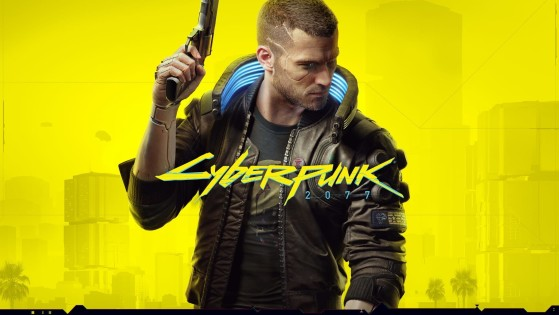 Cyberpunk 2077: demo jogada na E3 2018 foi