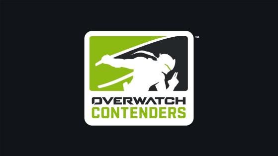Overwatch: Blizzard anuncia fim da Contenders sul-americana