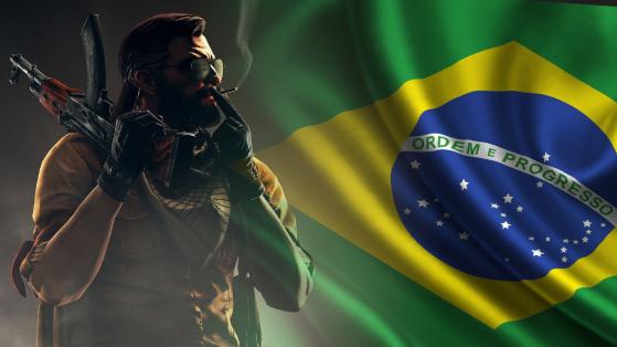 CS:GO: Brasileiros são excluídos de qualify sul-americano e comunidade se revolta