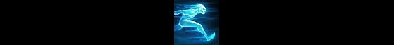 Fantasma - Wild Rift