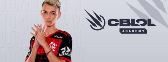LoL: Asta e Snowlz devem ser promovidos ao time titular do Flamengo