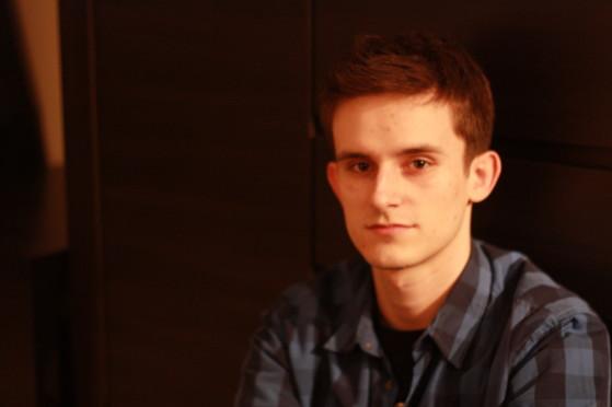 Diretor de narrativa e missões de The Witcher 3 é contratado para MMO da Riot